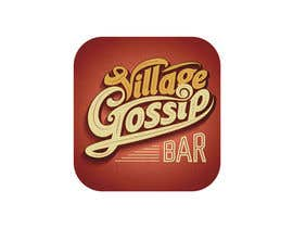 #390 for Design a Logo for Village Gossip af originalov