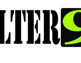 #30 untuk Разработка логотипа for beatmaker oleh sorincaemanuel