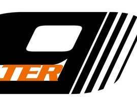 Nro 17 kilpailuun Разработка логотипа for beatmaker käyttäjältä manfredslot