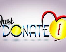 #57 for Charity Logo af ashron81