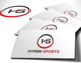 faisalshaz tarafından Hyper-Sports için no 68