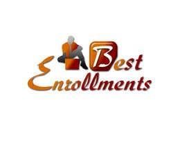 nº 122 pour Design a Logo for BESTEnrollments.com par daisy786