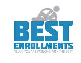 nº 113 pour Design a Logo for BESTEnrollments.com par CAMPION1