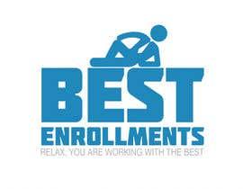 nº 114 pour Design a Logo for BESTEnrollments.com par CAMPION1