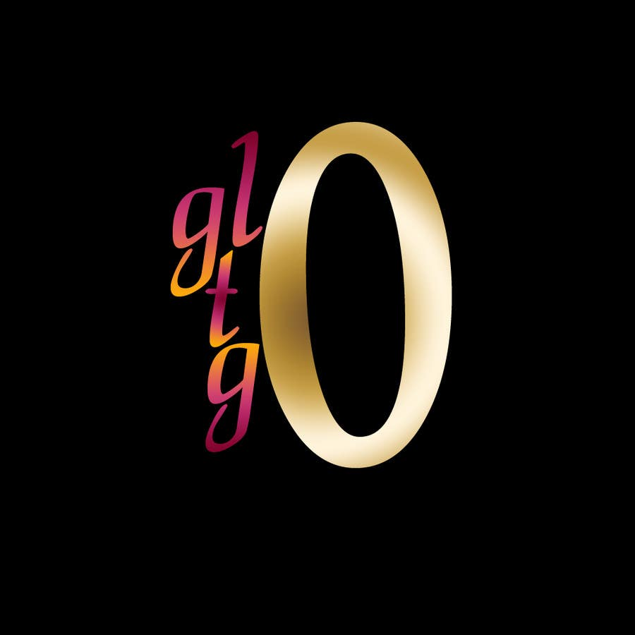 Bài tham dự cuộc thi #                                        69                                      cho                                         Logo Design for Glo to Go Mobile Spray Tanning