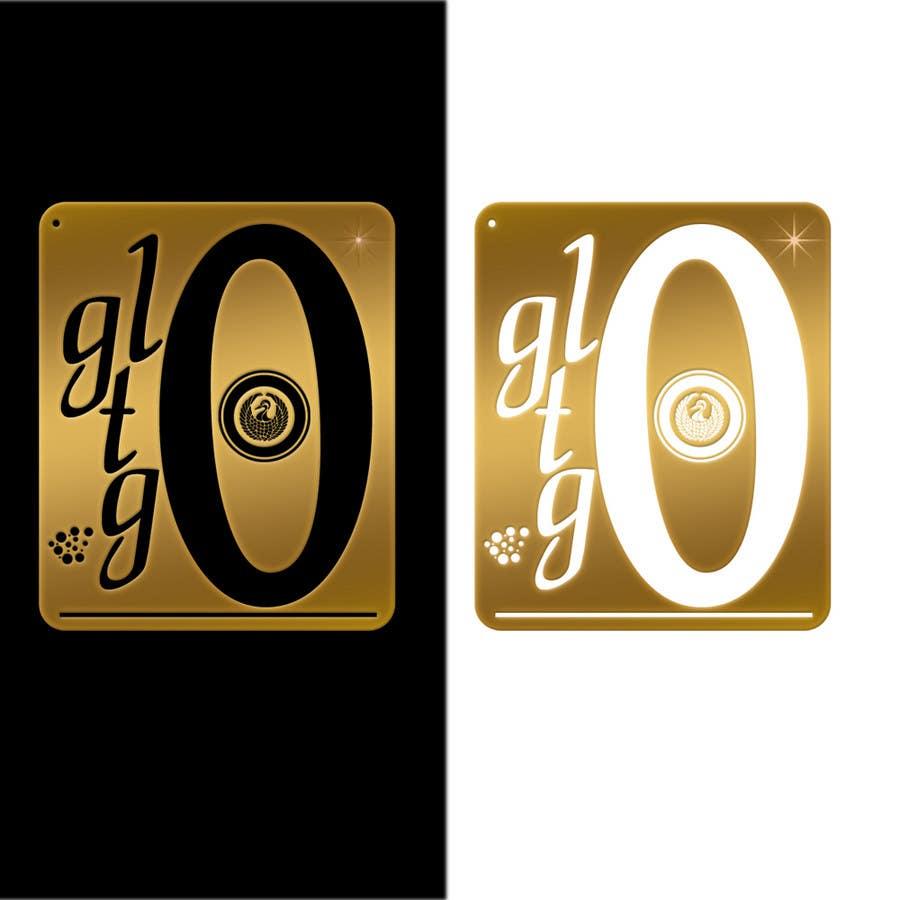 Bài tham dự cuộc thi #                                        73                                      cho                                         Logo Design for Glo to Go Mobile Spray Tanning