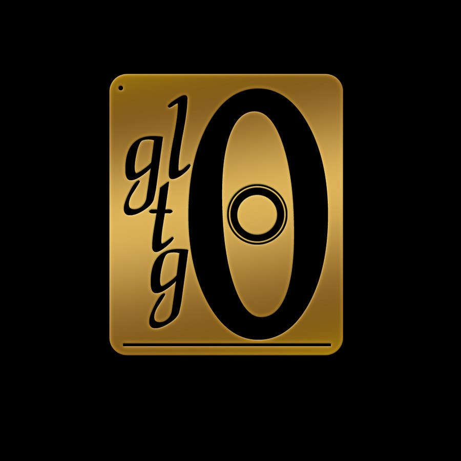 Bài tham dự cuộc thi #                                        70                                      cho                                         Logo Design for Glo to Go Mobile Spray Tanning