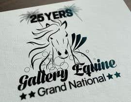 sumonaafroje27 tarafından Design a T-Shirt için no 30