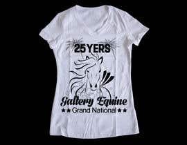 sumonaafroje27 tarafından Design a T-Shirt için no 31