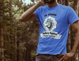 elenakharytonova tarafından Design a T-Shirt için no 45