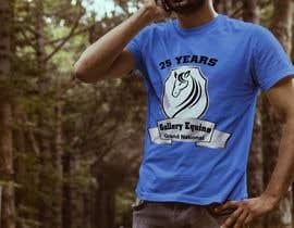 elenakharytonova tarafından Design a T-Shirt için no 50