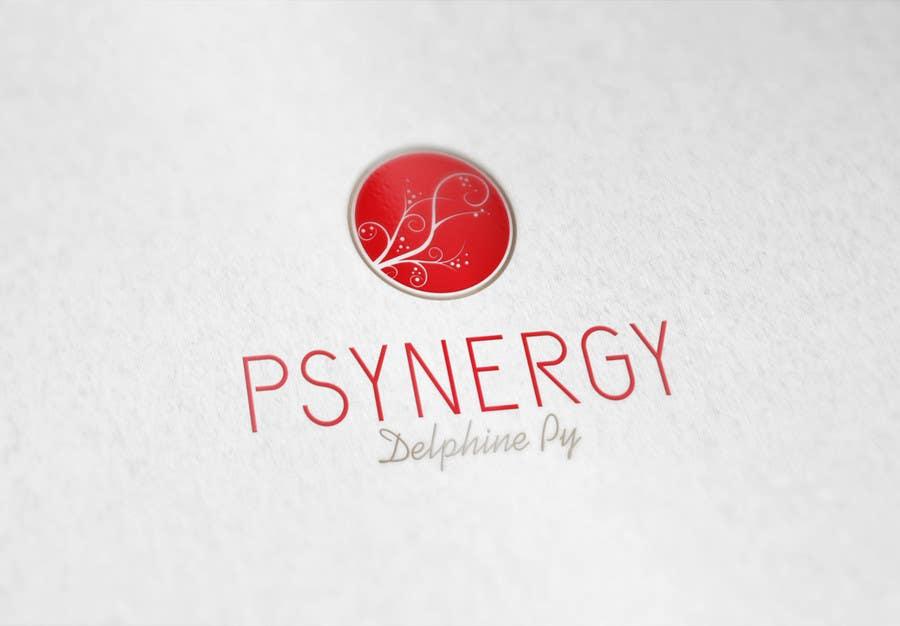 Proposition n°109 du concours Design a logo for modern psychology office
