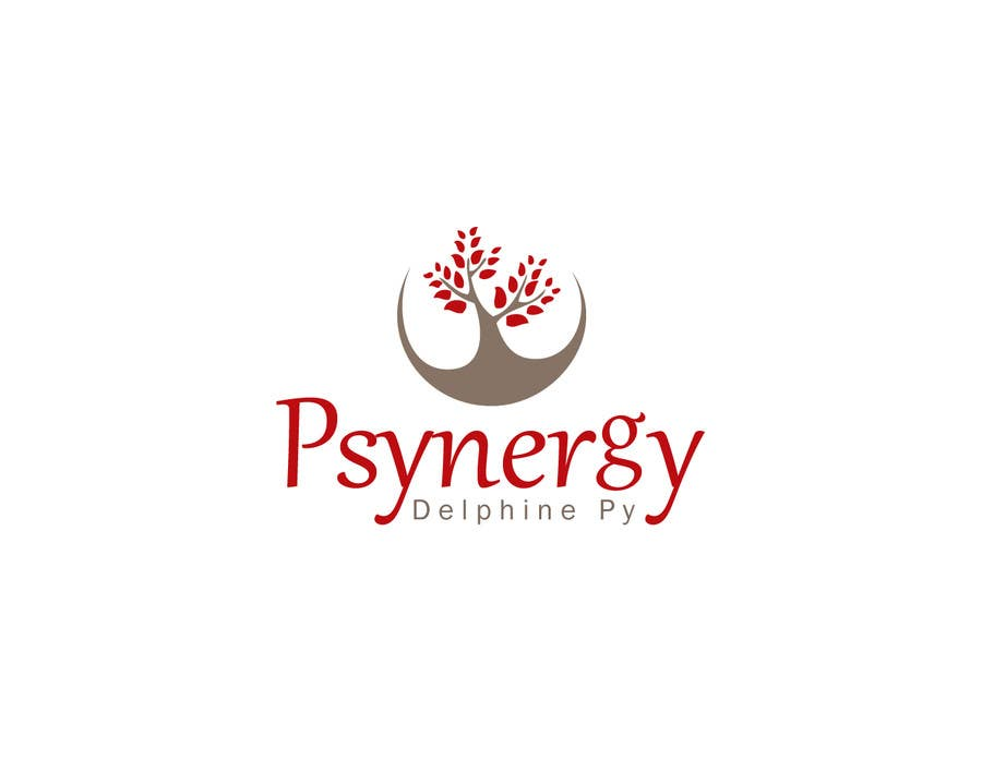 Proposition n°167 du concours Design a logo for modern psychology office
