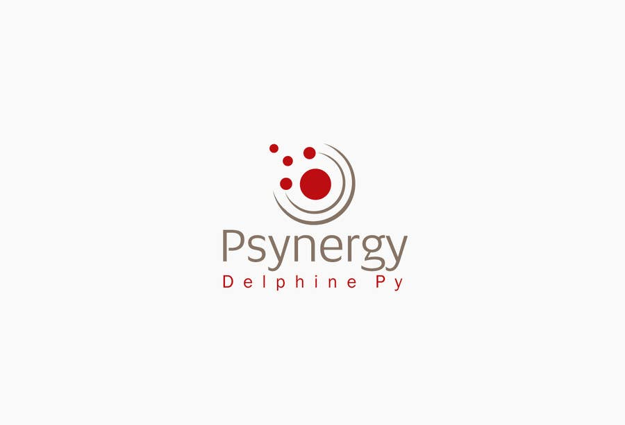 Proposition n°170 du concours Design a logo for modern psychology office
