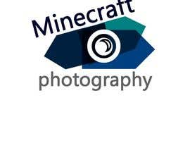 #6 for Design a Minecraft website Logo af plewarikar12