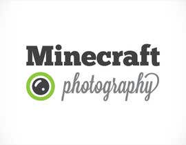 #9 for Design a Minecraft website Logo af RylanSzopa