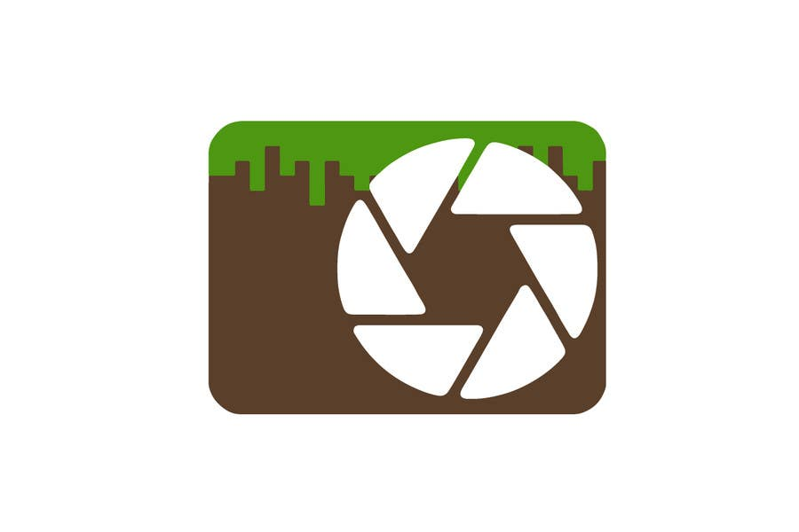 Penyertaan Peraduan #                                        13                                      untuk                                         Design a Minecraft website Logo