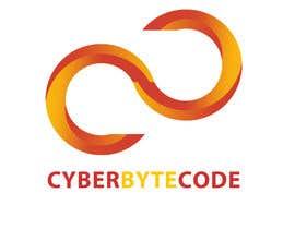#51 untuk Design a Logo for CyberByteCode.com oleh ijahan