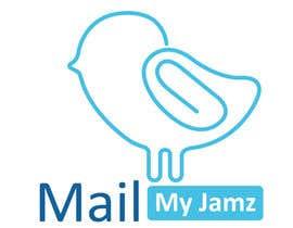 imDreamer tarafından Design a Logo. MMJ için no 336