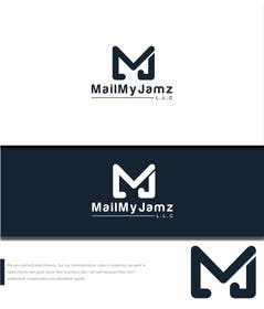 marts53 tarafından Design a Logo. MMJ için no 162