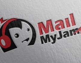 ShijoCochin tarafından Design a Logo. MMJ için no 301