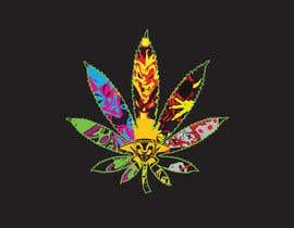 ganjarelex tarafından Design a T-Shirt - Leaf için no 10