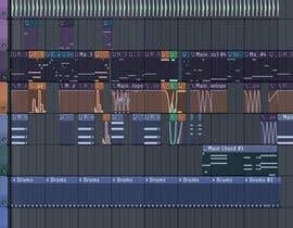 CarlosMorantePVL tarafından Intro and outro music için no 8