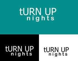 binshahed tarafından Design a Logo for Club Events Company için no 16
