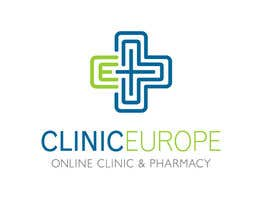 nº 136 pour Design a Logo for an ONLINE CLINIC and PHARMACY par cjb272