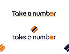 "#91 para Design a Logo for ""Take a Numb3r"" por creator1289"