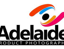#44 untuk Develop a Logo/Corporate Identity for Photography Business oleh charlieruna
