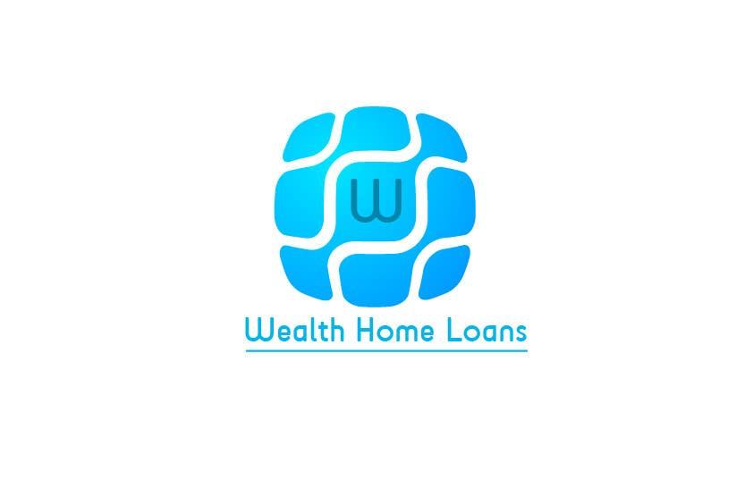 Inscrição nº 7 do Concurso para Design Logo for Mortgage Broker Business
