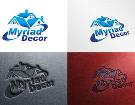 Nro 46 kilpailuun Logo Design käyttäjältä Bobicatalin