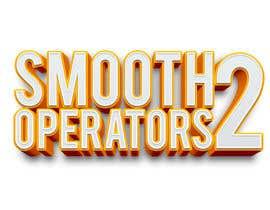 OliveraPopov1 tarafından Design a Game Logo için no 6