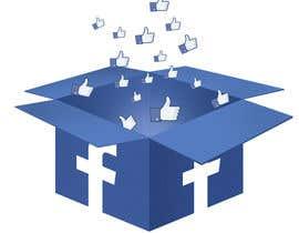 mining016 tarafından Increase facebook page likes için no 2