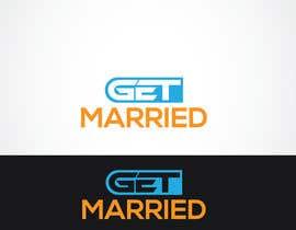 DESKTOP37 tarafından WEDDING SERVICE LOGO için no 81