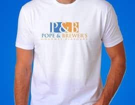 rohima1297 tarafından Design a Logo için no 176