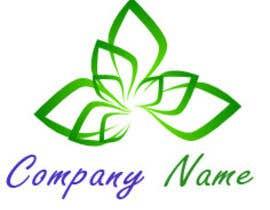 #12 para Design a Logo for Organization por eman140