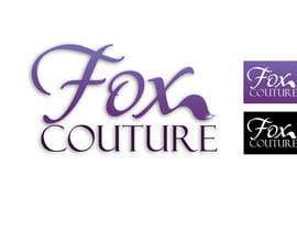 mekonic tarafından Design a feminine image / text logo için no 54