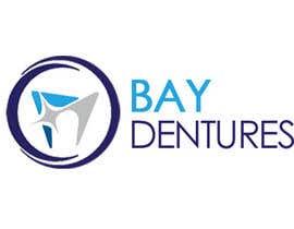 Nro 57 kilpailuun Design a Logo for a denture company käyttäjältä celina56125