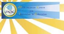 Graphic Design Entri Peraduan #17 for Design a Logo for Mediterranean Center for Innovation in Education