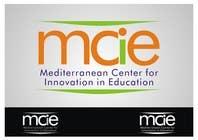 Graphic Design Entri Peraduan #30 for Design a Logo for Mediterranean Center for Innovation in Education