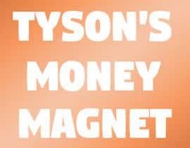hamt85 tarafından Fast Money Simple Graphic Design için no 18