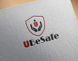 technologykites tarafından Design a Logo için no 42