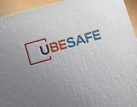 sarkersomu tarafından Design a Logo için no 32