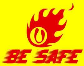 vikpr tarafından Design a Logo için no 18