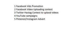 ssinghdagur tarafından Social Media Marketing için no 2