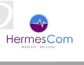 #84 for Develop a Brand Name for a Medical Service Product - repost by ntandodlodlo