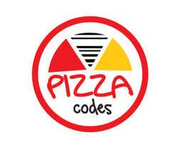 #11 untuk Simple Logo Design (Food-Related) oleh Lianaoprea