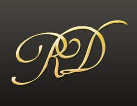 Dannnym tarafından Design a Wedding Monogram için no 56
